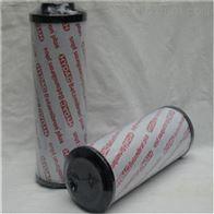 1320R010BN4HC贺德克液压滤芯