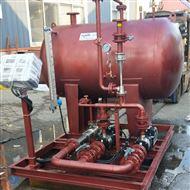 FLK-2LN凝结水回收装置