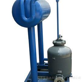 FLK-CWR-5蒸汽冷凝水回收装置