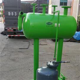 FLK-4LN锅炉冷凝水回收装置价格