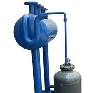 FLK-CWR-10冷凝水回收装置厂家