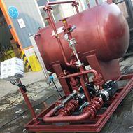 FLK-1LN锅炉蒸汽凝结水回收装置