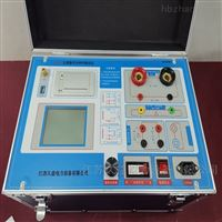 承裝修試三級設備伏安特性(勵磁)測試儀