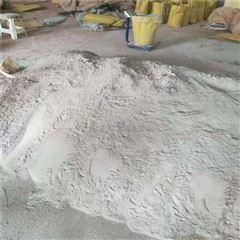 SFD核電站封堵用無機防火堵料