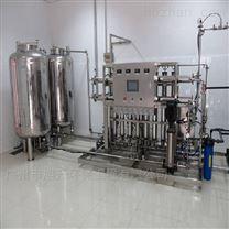 1000L/H注射用水設備價格