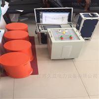 四级承试0.5M串联谐振耐压试验装置