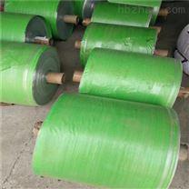 天津绿篱防寒布品种全、价格低