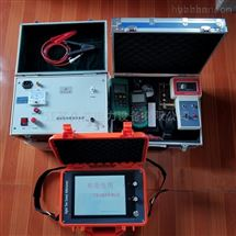 遥控电缆安全刺扎器