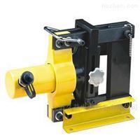 三级承装设备液压弯排机