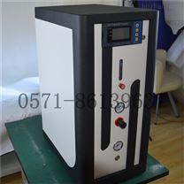 辽宁高纯氮气发生器AYAN-10L厂家定制
