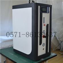 北京氮气发生器支持定制