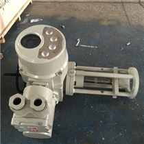 rotork直行程电动执行器