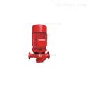 立式恒压切线消防泵型号