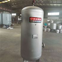 儲氣罐,氮氣罐,壓縮空氣儲罐