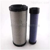 供应P821575空气滤芯P821575进口滤材