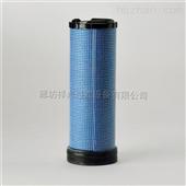 供应P821908空气滤芯P821908特价销售