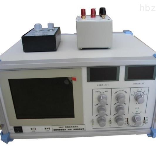 便携式多通道数字局部放电检测仪