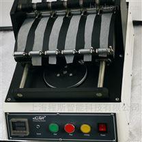日标JIS摩擦色牢度试验机—纺织品