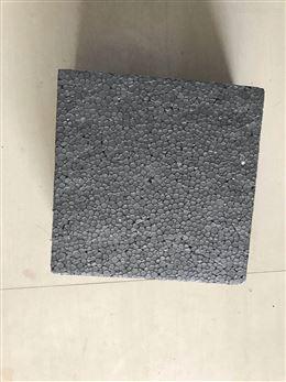 防火防腐保温EPS板泡沫板改性石墨聚苯板