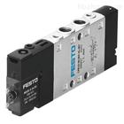 DSBC-32-150-PPVA-N3费斯托FESTO电磁阀CPE10-M1BH-5L-M7详解