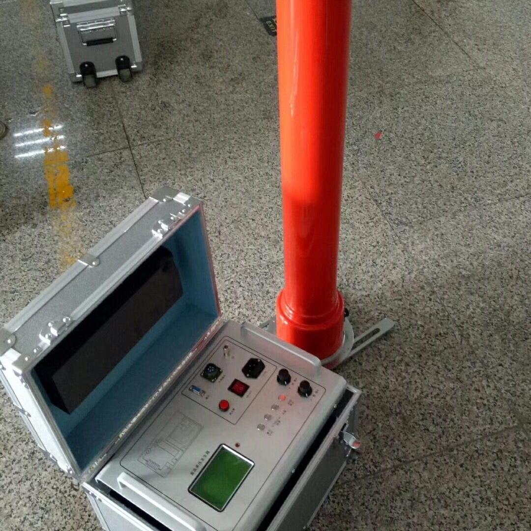 程控超低频高压发生器厂家价格