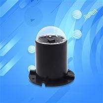 仁科測控太陽輻射傳感器