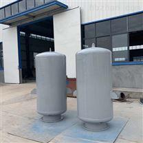 江苏蒸汽气体排放消声器SL-KX蒸汽专用