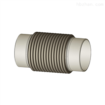 赫尔纳-供应德国Spiroflex伸缩接头连接器