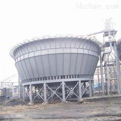 ht-597黄山市中心转动泥污浓缩机