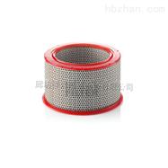 C23115空壓機空氣濾芯質量可靠