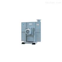 赫尔纳-供应德国ventilatorentechnik风机