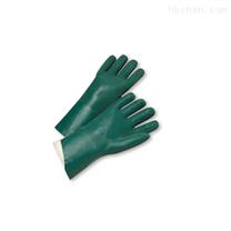 赫爾納-供應美國Westcheste隔熱手套