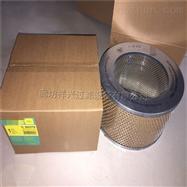 供應C30375空氣濾清器價格優惠