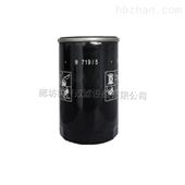 供应W719/5机油滤清器W719/5现货销售