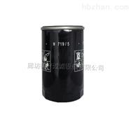 PU1046-1X空壓機燃油濾芯一手貨源