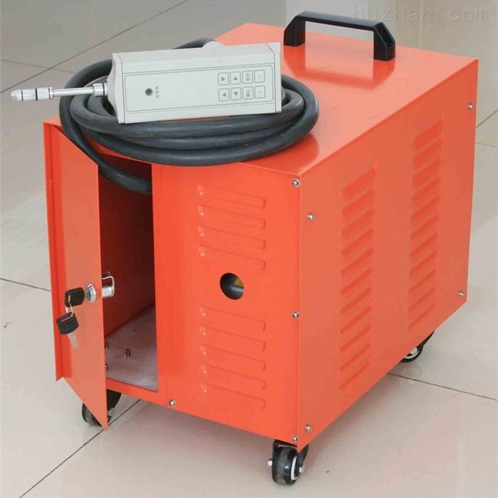 SF6智能微水测试仪报价|规格|原理