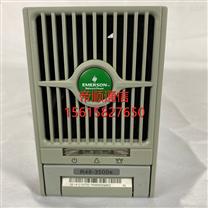 艾默生 通信电源整流模块48V3000W大量现货