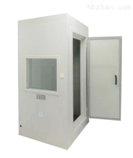 BM-9082T体检中心测听室 隔音室