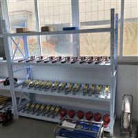 浙江省承装修试三级资质设备检测范围
