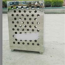 內置式臭氧發生器檢測報價