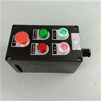 FZC-S防水防尘防腐远程控制箱