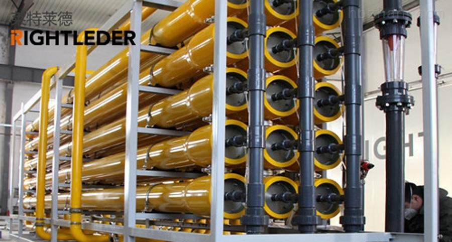 丙氨酸废水处理雷竞技官网app 污水处理 水处理雷竞技官网app