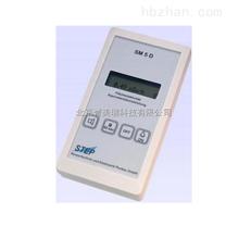 多功能輻射測量儀