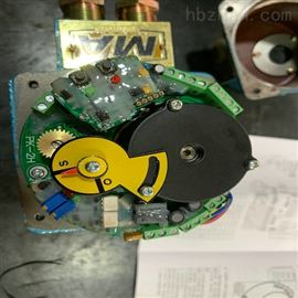开关量控制电源板FXT-3Q3A-G-B16-TK