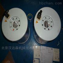 原廠直發德國TECHAP過濾器BL1 860 4058