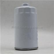 W950-31空壓機柴油濾芯過濾性能穩定
