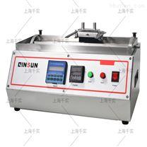耐洗刷测试仪/耐擦洗测定仪