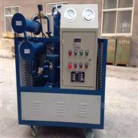 承裝修試三級電力設施