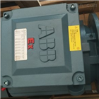 QASL102504-BAAP着重介绍ABB电动机QASL098131-BBAP特点