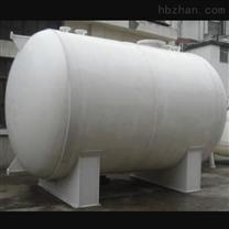 聚丙烯贮罐
